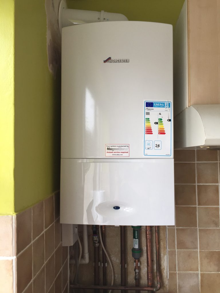 Time To Change Your Boiler Great Deals On New Boiler